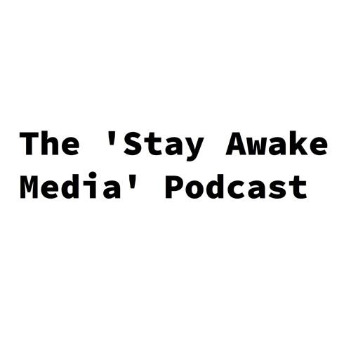 Stay Awake Media's avatar
