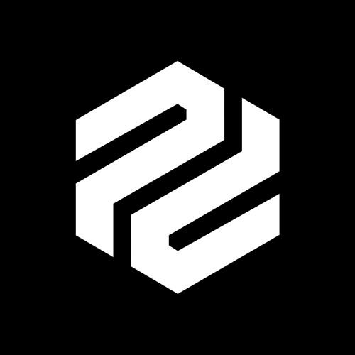 Phil Phauler's avatar