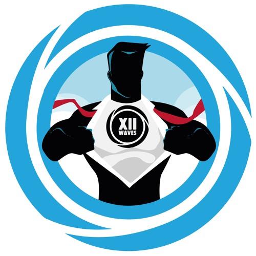 De heldenreis's avatar