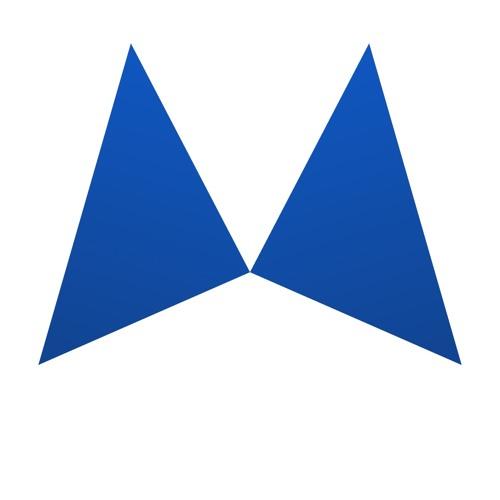 Megus's avatar