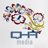 QHA media