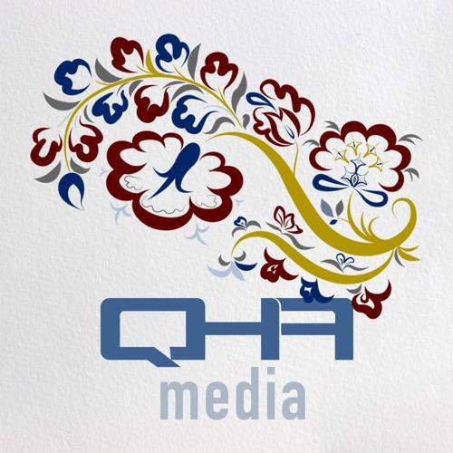 QHA media's avatar