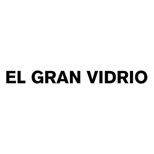 El Gran Vidrio's avatar