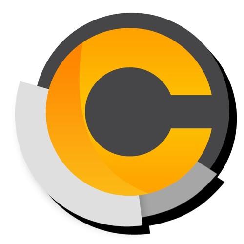 Crowdcontrolent's avatar