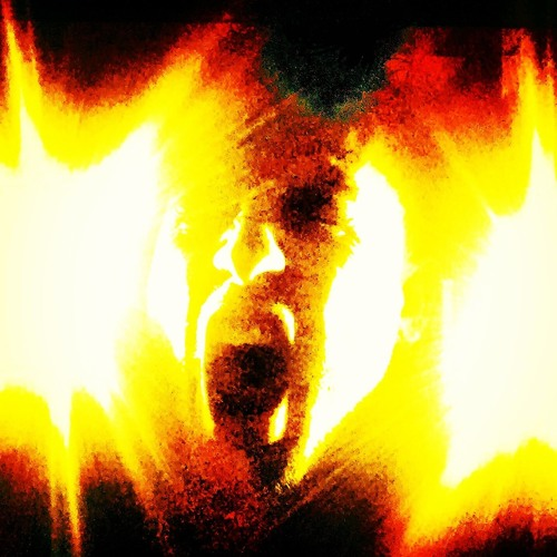 Dark Design's avatar