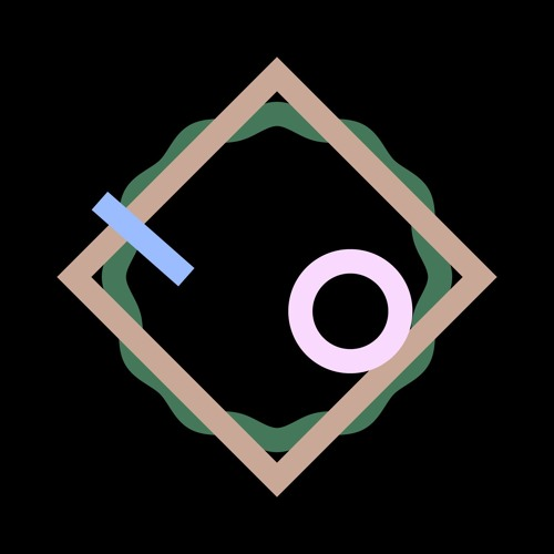 Clockworks Project's avatar
