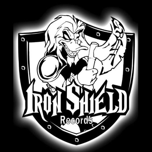 iron shield records 3's avatar