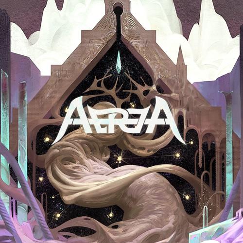 AtriA Band's avatar
