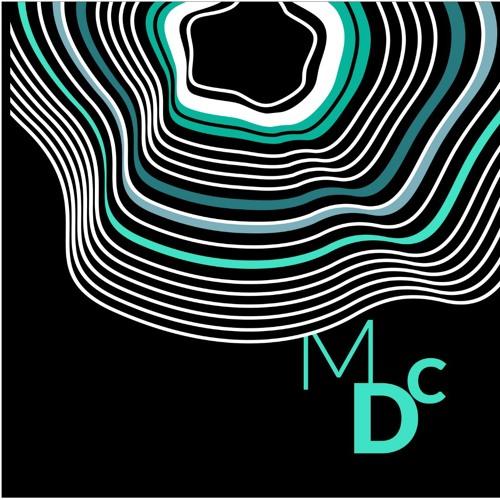 Megan Culley Sound Design's avatar