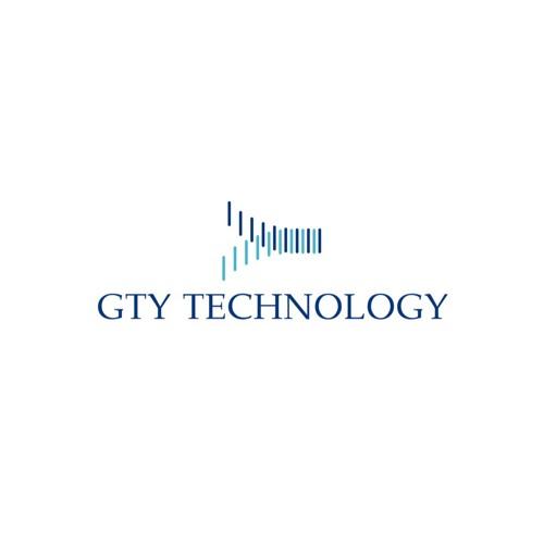 GTY Technology - Q4 2019 - Earnings Call