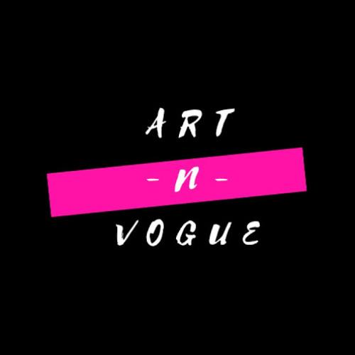 ART N VOGUE Songs