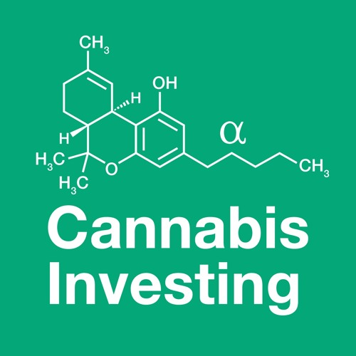 The Cannabis Investing Podcast's avatar