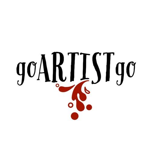 goartistgo's avatar
