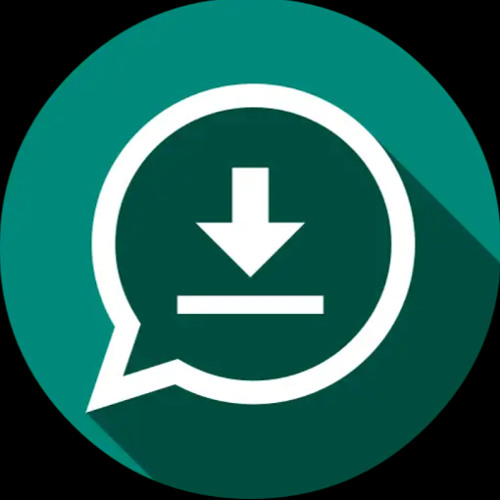 Whatsapp Status Savers Stream On Soundcloud Hear The