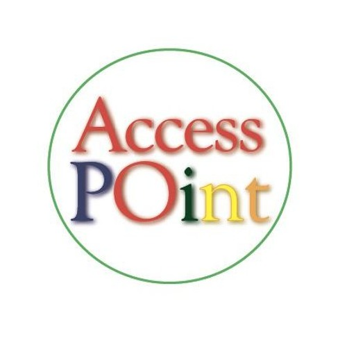 Access Point's avatar