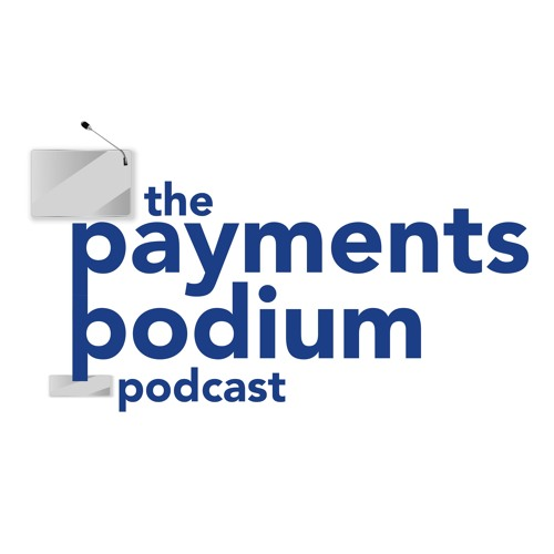 The Payments Podium's avatar