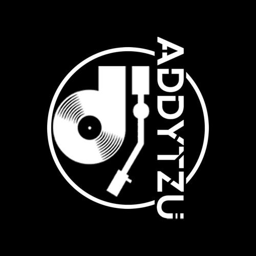 DJ ADDYTZU's avatar