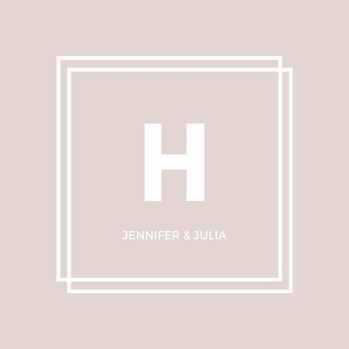 HYPAT med Jennifer & Julia's avatar