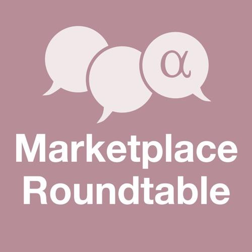 SA Marketplace Roundtable's avatar