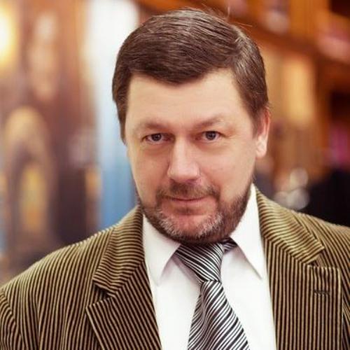 Дмитрий Дарин