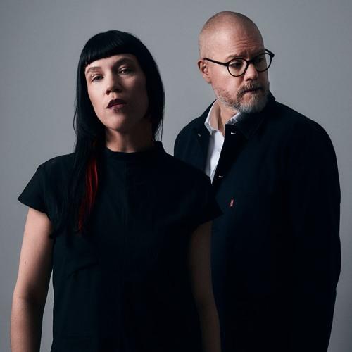 Anna Lundqvist & Jonas André's avatar
