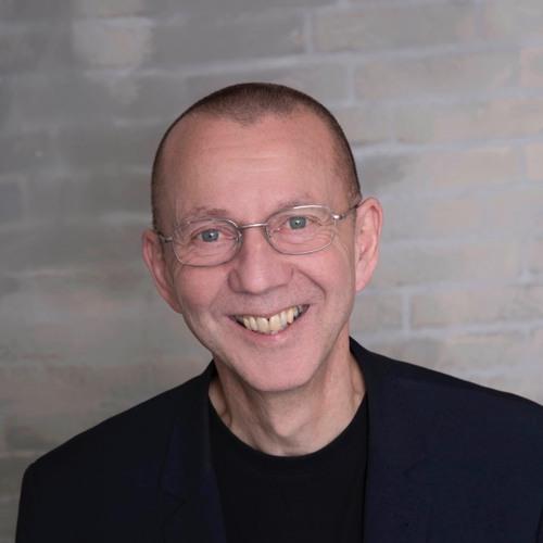 Eirik Moland's avatar