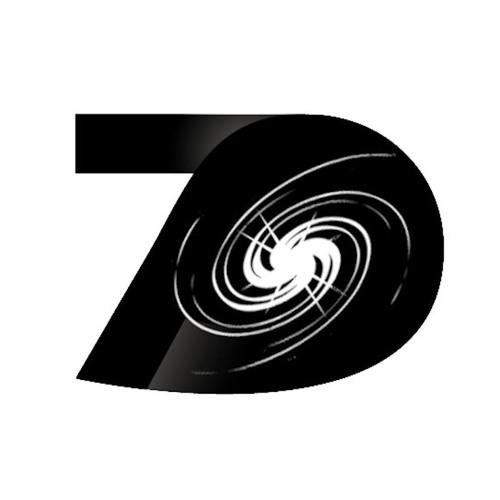 7th Dimension's avatar
