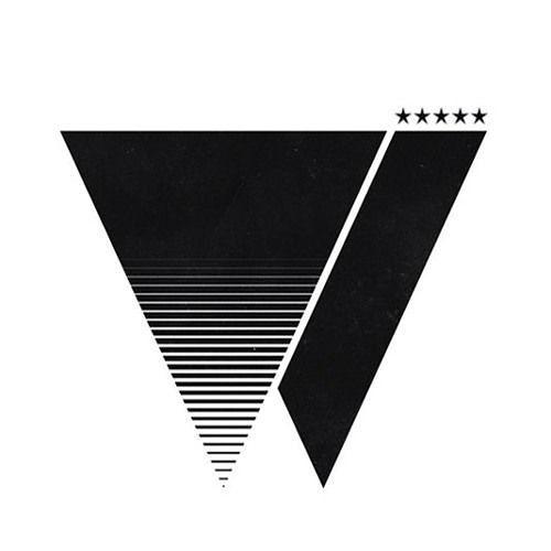 Summer ▽'s avatar