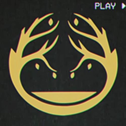 Boulevarde's avatar