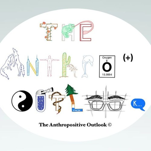 anthropositive's avatar