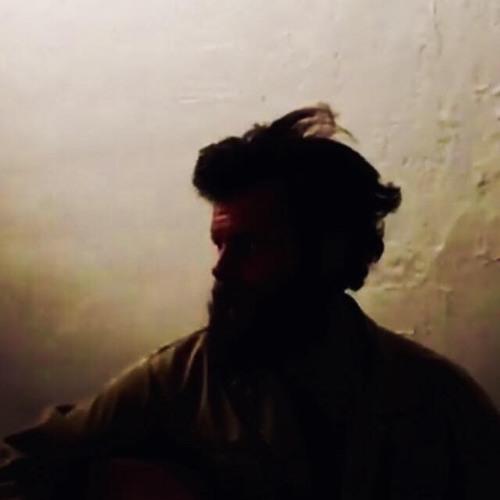 Ethan Mindlin Jones's avatar
