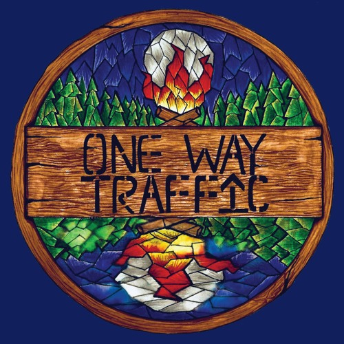 One Way Traffic's avatar