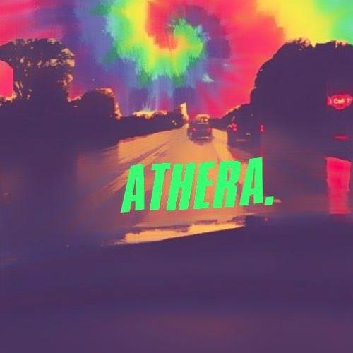 ATHERA.'s avatar