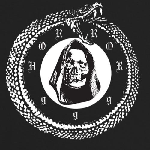 Ho99o9's avatar
