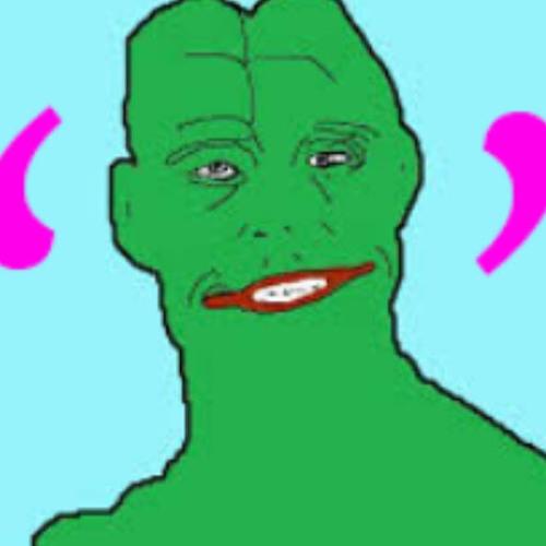 Chris Rum's avatar