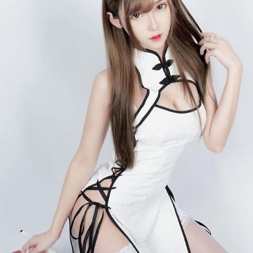 qnhan10a3's avatar