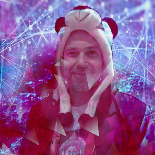 Ivã Tachyon (electrik dream.com)'s avatar