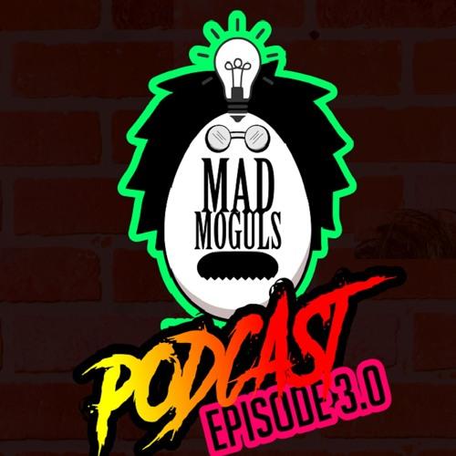 Mad Moguls's avatar