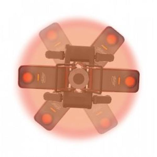 No Telefrag Plz's avatar