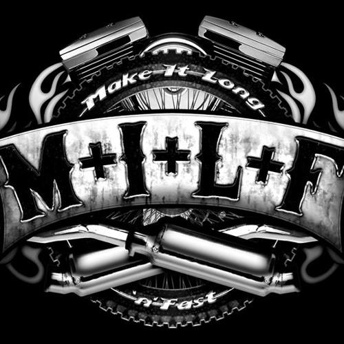 M.I.L.F.(Make It Long N'Fast)'s avatar