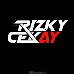 RizkySyahPutra_