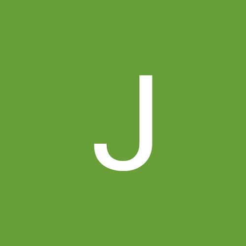 Jose Tostado's avatar