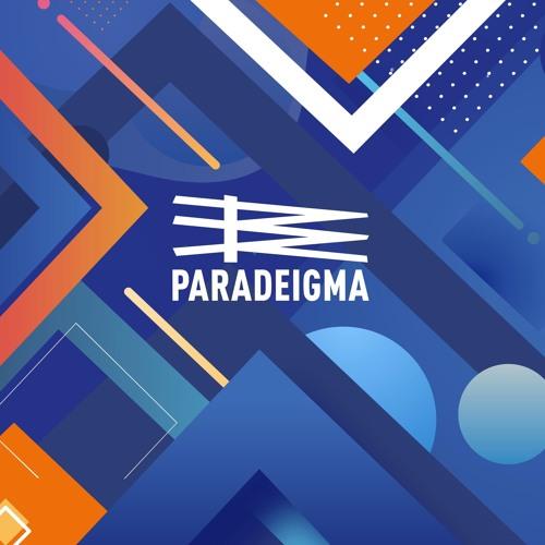 Paradeigma's avatar