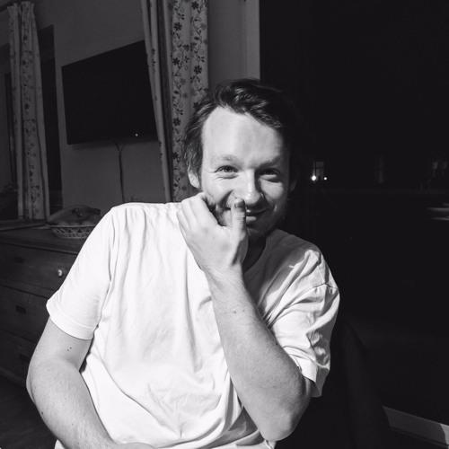 Mikkel Holm's avatar