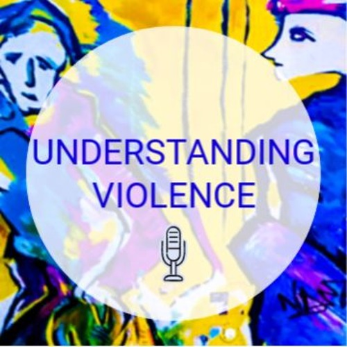 Understanding Violence's avatar