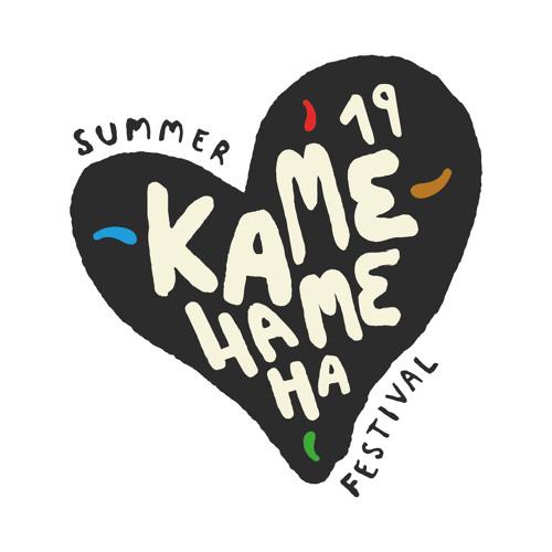Kamehameha Festival's avatar