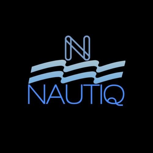 NautiQ's avatar