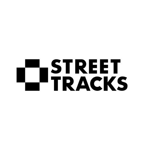 Street Tracks's avatar