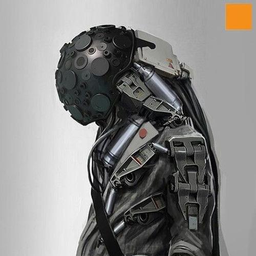 esch4ton's avatar