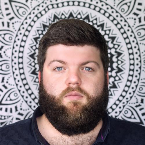 TobiasRobertson's avatar
